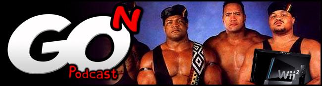 GoN 12: Nintendo Strikes Back!
