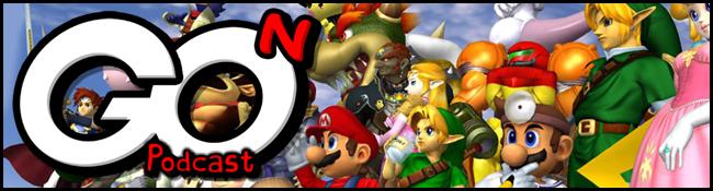 GoN 22: Nintendo