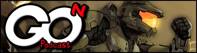 GoN 24: Xbox (w/ Daemon Hatfield)