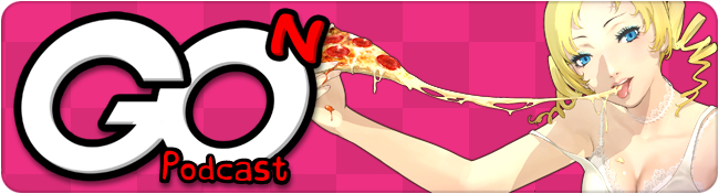 GoN 44: Toss me a ninja slice!