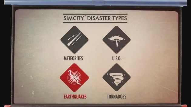 SimCity-Disasters-Trailer_1