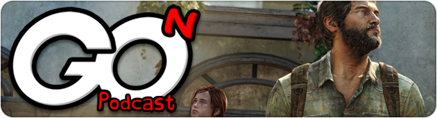 GoN Last of Us Spoilercast