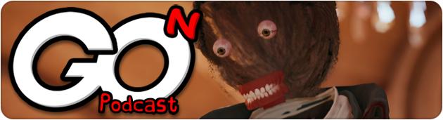 GoN 152: Ubisoft Woes