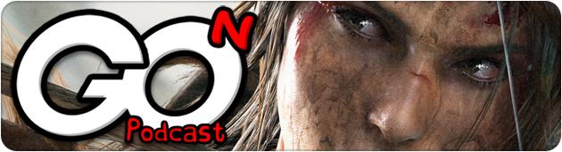GoN 155: Exclusive Raider