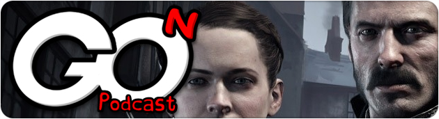 GoN 163: Podcast 1886