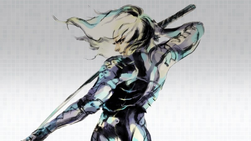 Metal Gear Story Time – Part 2