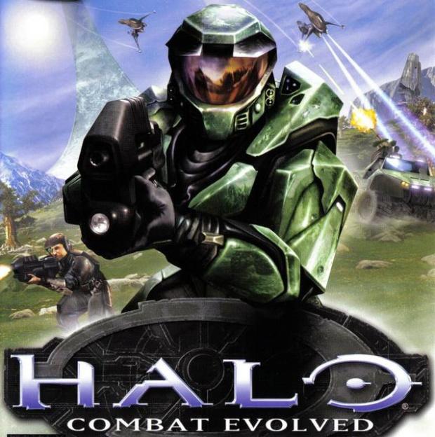 halo-combat-evolved-box-artwork