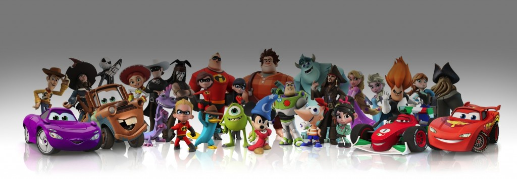 GoN 210: Disney Shaqfinity