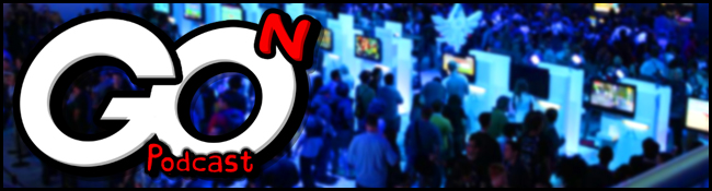 GoN 19: E3 Postmortem