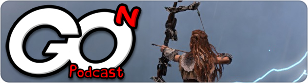 GoN 177: E3-stravaganza