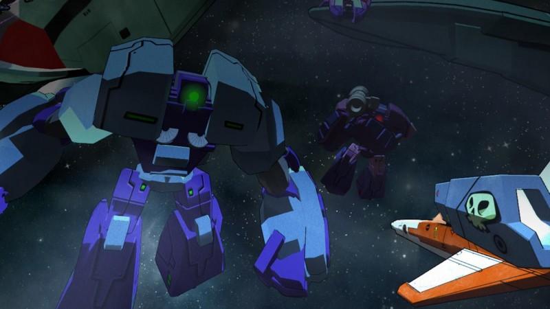 GoN 188: Galak-Zero to Hero