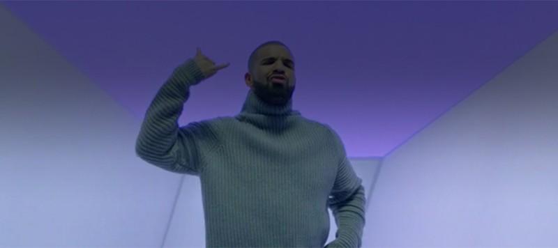 GoN 219: Drake Makes Dylan Feel Good